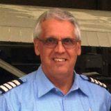 Randall Pearson