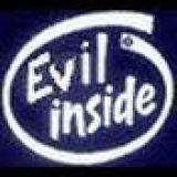 Evil E.