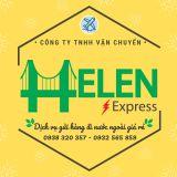 Dịch Vụ Chuyển Phát Helen Express