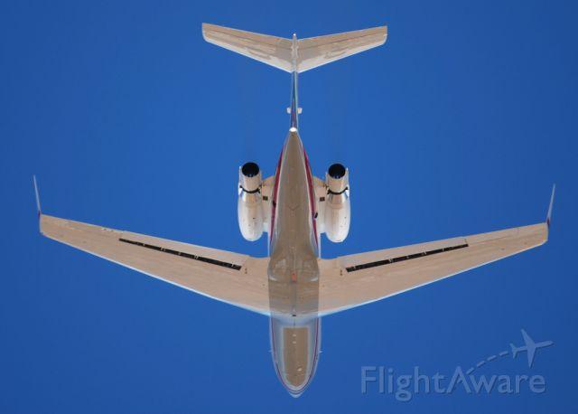 Gulfstream Aerospace Gulfstream 3 (N1PR) - Takeoff from 35R at KAPA heading to Stuart Florida (Witham Field (KSUA)) on Dec 28,2008.