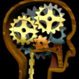 Neuroguy