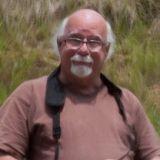Ron Hallman