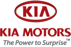 Kia of West Nyack Reviews