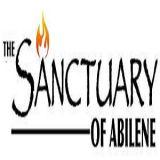 The Sanctuary of Abilene