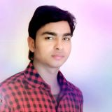 sanjay rajput