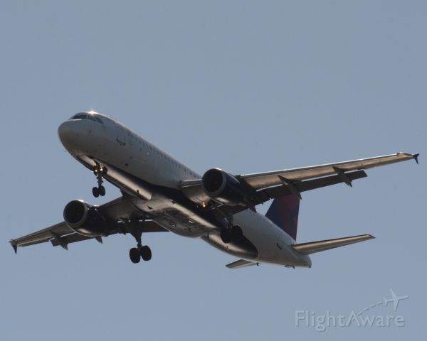 N362NW — - Imaged on 12/4/12
