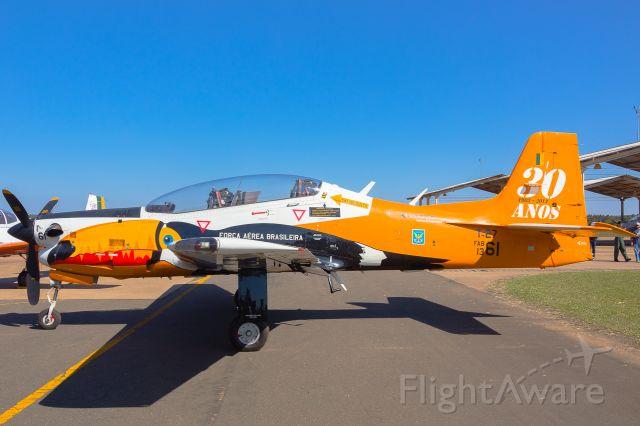 FAB1361 —