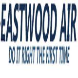 Eastwood Air