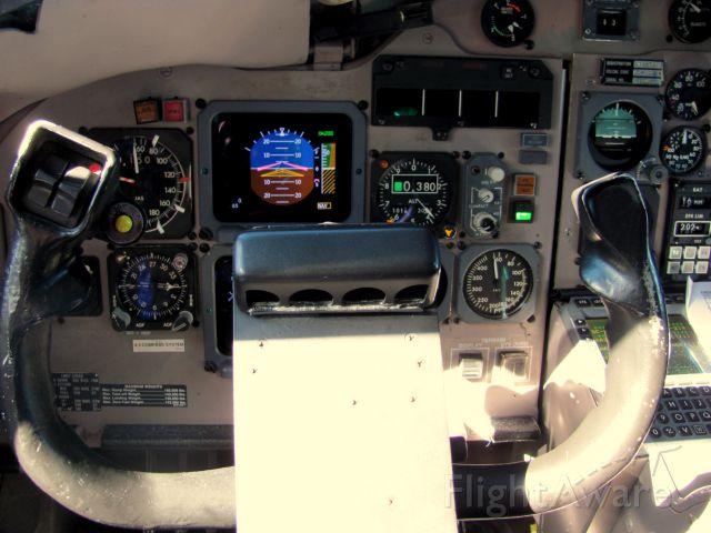 McDonnell Douglas MD-82 (N5737A)