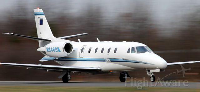 Cessna Citation Excel/XLS (N848DM) - The local Citation Excel rocketing down 20