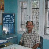 vijaykumar kaul