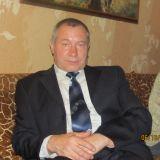 АЛЕКСАНДР Безбородов
