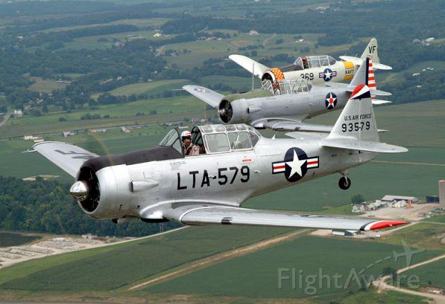 — — - 2006 Airshow