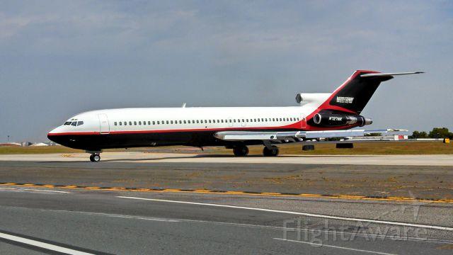 BOEING 727-200 (N727NK)