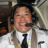 Karl Liang