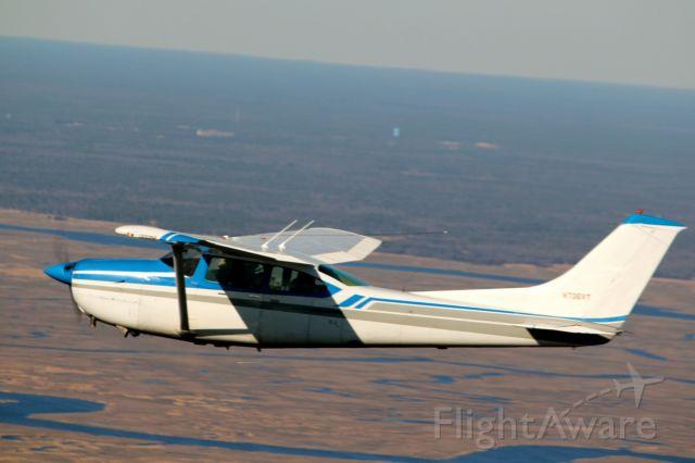 Cessna Skylane RG (N736VT)