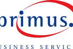 Primus Business Services