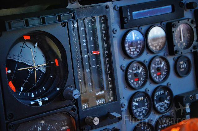 Grumman EF-111 Raven — - RAAF Amberley Heritage Centre open day