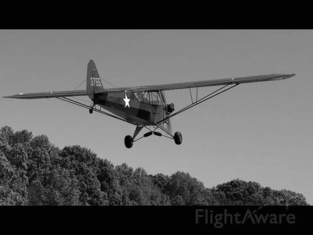 NC51500 — - Takeoff NC05 May 07, 2020