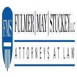 FMS Law Firm