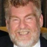 David Dawes