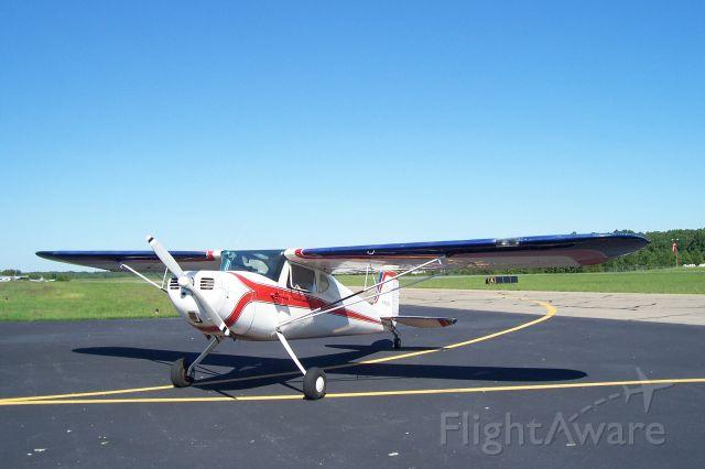 N4122N — - Picture taken Sep 8, 2005.