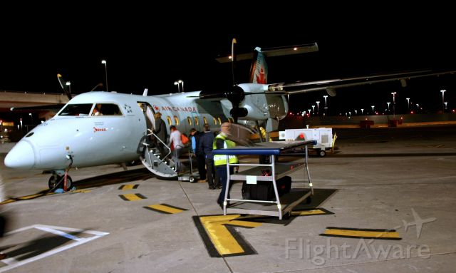 — — - Départ vers Munich, 2 novembre 2014.