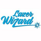 Lazer Wizard Tattoo Removal