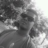 Edson Giva