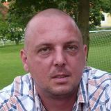 Miloš Švarc