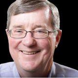 Bill Breslin