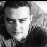 Mauro Rolando Vallecillo Ortiz