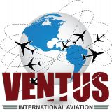 Ventus Operations