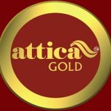 atticagold company