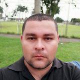 Luis Chacón