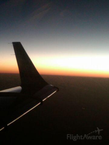 — — - Airstream Jets Charter Flight