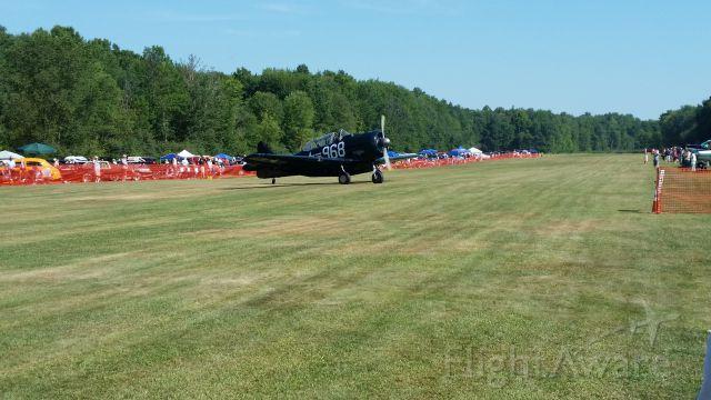 — — - Wings & Wheels 2015 @ Sloas Airfield Warren, OH <br />Here