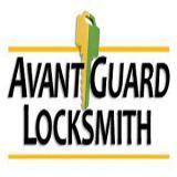 Avantguard Locksmith