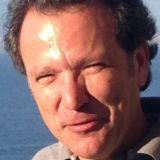 Luciano Raduan Dias