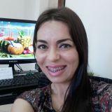 Lilia Santana