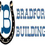 Bradford Buildings