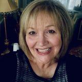 Carolyn Forcini
