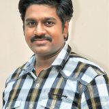 Sreeju P Anand