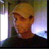 Steve Klinebriel