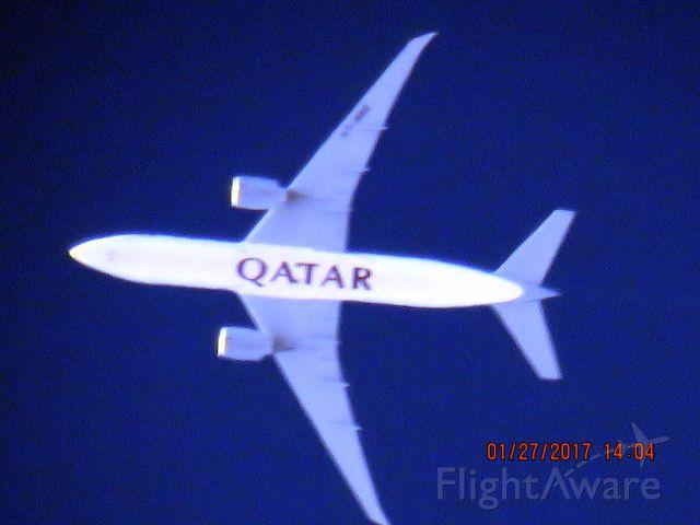 BOEING 777-200LR (A7-BBE)
