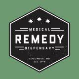 Remedy Columbia
