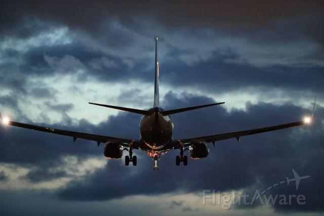 Aa 173 flight status