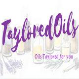 Taylored Oils