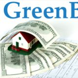 GreenBay HouseBuyer