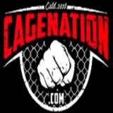 Cage Nation